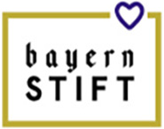 BayernStift_Logo