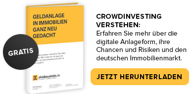 Whitepaper Was ist Immobilien Crowdinvesting